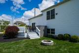 8853 Emerald Hill Drive - Photo 55