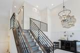 33 Whittier Street - Photo 11
