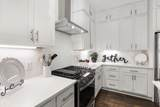 33 Whittier Street - Photo 21