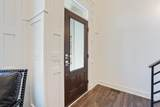 33 Whittier Street - Photo 4