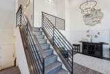 33 Whittier Street - Photo 6