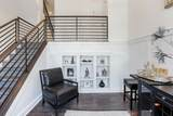 33 Whittier Street - Photo 9
