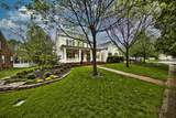 7430 Hampsted Square - Photo 1