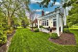 7430 Hampsted Square - Photo 4
