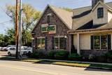 1132 Oak Street - Photo 33