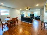 7580 Pickett Lane - Photo 4