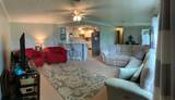 300 Maumee Drive - Photo 3