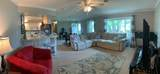 300 Maumee Drive - Photo 4