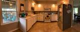 300 Maumee Drive - Photo 5