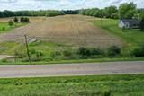 0 Lake Drive Road - Photo 8