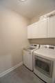 611 2nd Avenue - Photo 19