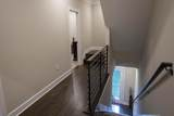 611 2nd Avenue - Photo 20