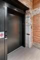570 Front Street - Photo 7