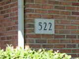 522 Mechwart Place - Photo 20