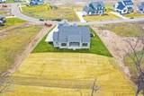 2001 Liberty Bluff Drive - Photo 10