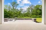 2001 Liberty Bluff Drive - Photo 56