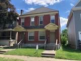 1121 Franklin Avenue - Photo 1