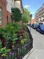 6 Russell Street - Photo 17