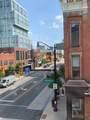 6 Russell Street - Photo 4