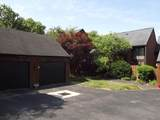 4759 Crazy Horse Lane - Photo 4