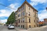 116 Hamilton Avenue - Photo 3
