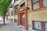 116 Hamilton Avenue - Photo 6