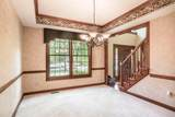 409 Engelwood Court - Photo 11