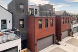 613 9th Street - Photo 33