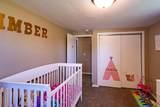 5850 Raiders Road - Photo 23