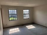 7729 Hathaway Park Court - Photo 16
