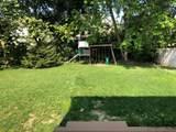 7729 Hathaway Park Court - Photo 3
