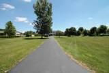9764 Doty Road - Photo 2