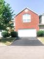 7805 Essex Gate Drive - Photo 1