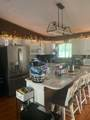 7400 Avery Road - Photo 1