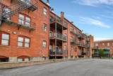 106 Hamilton Avenue - Photo 21