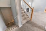 4794 Oakland Ridge Drive - Photo 50
