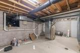 4794 Oakland Ridge Drive - Photo 56