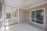 4794 Oakland Ridge Drive - Photo 58