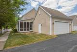 4794 Oakland Ridge Drive - Photo 59