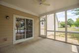 4794 Oakland Ridge Drive - Photo 61