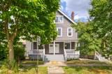 146 Monroe Avenue - Photo 62