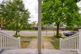 146 Monroe Avenue - Photo 8