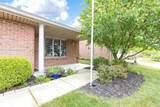 790 Stonebrook Drive - Photo 7