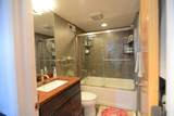 444 Front Street - Photo 12