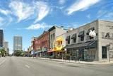 116 Mound Street - Photo 10