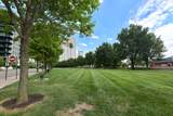 251 Daniel Burnham Square - Photo 47