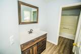 4891 Common Market Place - Photo 24