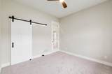 1630 Dickerson Place - Photo 13
