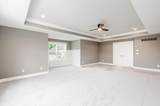 1630 Dickerson Place - Photo 17