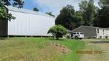 12151 Pleasant Valley Road - Photo 2